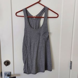 Wilfred small tank top